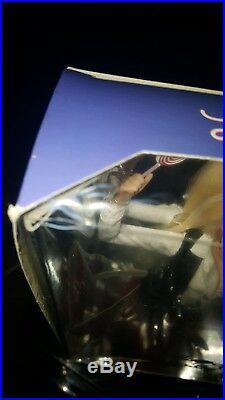 2002 -Lot of original 6 Jan McLean Lollipop Girls dolls/Unimax Toys asst #706200