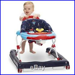 Baby Walker 6 Month Toys 1 Year Old Girl Gifts Boy Learning For Toddlers 1yr Top
