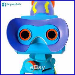 Educational Insights GeoSafari Jr My First Telescope Toys For Kids Boys Girls