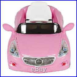 Electric Cars For Kids To Ride Toy In S Battery Ed New
