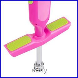 Flybar iPogo Jr. Interactive Pogo Stick For Kids Boys & Girls Ages 5+ 40 to