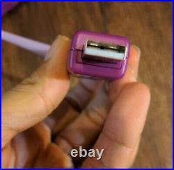 Girl Tech IM-ME Instant Wireles Messaging Device Mattel, Radica, L7281,2007