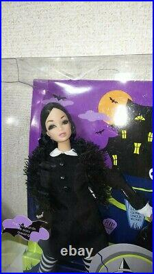 Integrity Toys Dynamite Girl Spooky Sooki First and Limited Edition NRFB Rare