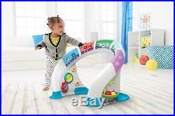 Learning Toys For 2 Year Olds Educational Boys Girls Activity Playset Center Fun