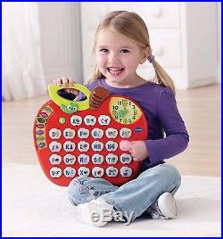 Learning Toys for 2 Year Olds Educational 7 Toddler Boys Girls Kids Development