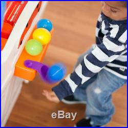 Playhouses For Kids Children Boys Girls Playground Indoor Outdoor Toddler Fun