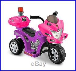 Ride On Toys For 2 Year Olds Toddler Kids Children Boys Girls Riding Battery Fun