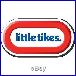 Toddler Toys For Kids Kitchen Playset Little Tikes Girls Boys New Pretend Play