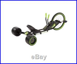 Tricycle For Kids Girls & Boys Tricycles For Kids Tricycle Bike Kids Tricycle